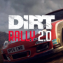 New DiRT Rally 2.0 Trailer Talks About Pace Notes
