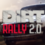 DiRT Rally 2.0 Single Player Details Revealed