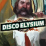 Disco Elysium Minimum System Requirements Lowered