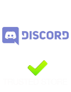 Discord Review, Rating and Promotional Coupons