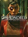 Finale of Dishonored Series Is Dishonored Death of the Outsider