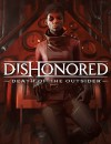 Watch Dishonored Death of the Outsider Gameplay Trailer