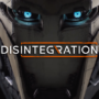 Play as a Gravcycle in First Person Shooter Game Disintegration