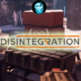 Multiplayer Game Modes Featured in New Disintegration Trailer