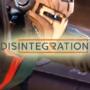 Disintegration Critics Review Round Up