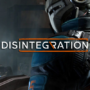 Sci-fi First-Person Game Disintegration launches on June