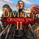 Divinity Original Sin 2 Early Access Discussed By Larian Studios