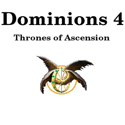 Buy Dominions 4 Thrones Of Ascension Digital Download Price Comparison