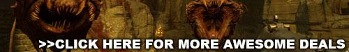 Doom-4-more