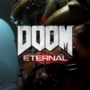 Doom Eternal Stadia Launch Confirmed With New Trailer