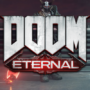 Bethesda Releases Doom Eternal TV Commercial Trailer