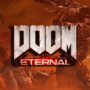 "Doom Eternal ""Crunched"" to Meet Launch Date"