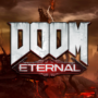 Doom Eternal's Multiplayer Was an Opportunity Waiting to Happen