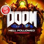Doom Latest Premium DLC Hell Followed Now Available!