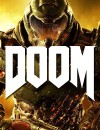 Checkout What The Doom Free Update Comes With!