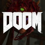 Doom1_featured_image-150x150