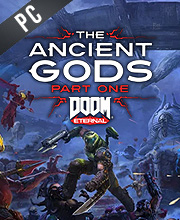 Doom Eternal The Ancient Gods Part 1