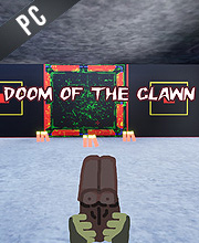 Doom of the Clawn