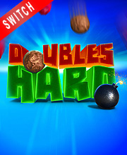 Doubles Hard