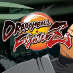 Goku Black Is Introduced In New Dragon Ball FighterZ Video
