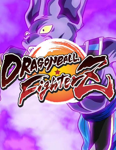 Beerus Confirmed In Dragon Ball FighterZ Open Beta