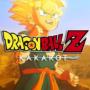 Dragon Ball Z: Kakarot New Trailer Features Game Mechanics