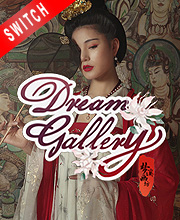 Dream Gallery