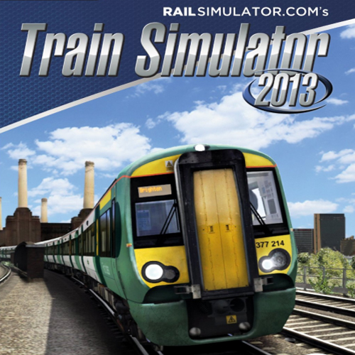 Buy Driving Simulator 2013 Digital Download Price Comparison