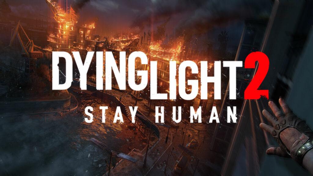pre-order dying light 2 cd key cheap
