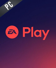 EA Play Game Pass PC