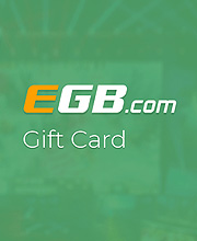 Egamingbets Gift Card