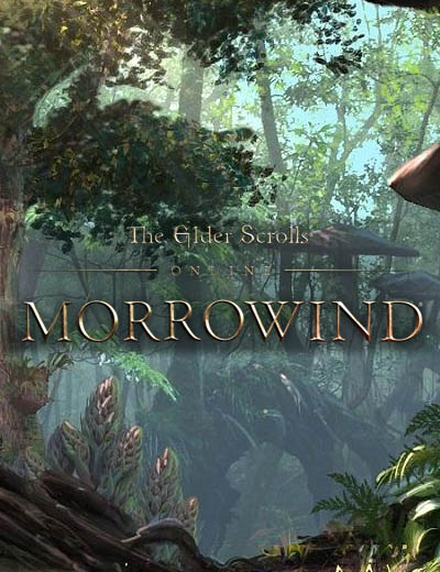 Elder Scrolls Online Morrowind Expansion Gets New Class And PvP Modes