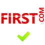 ElectronicFirst Review, Rating and Promotional Coupons
