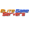 Elite Game Servers Customer Reviews and Coupon