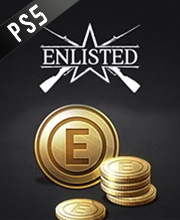 Enlisted Gold