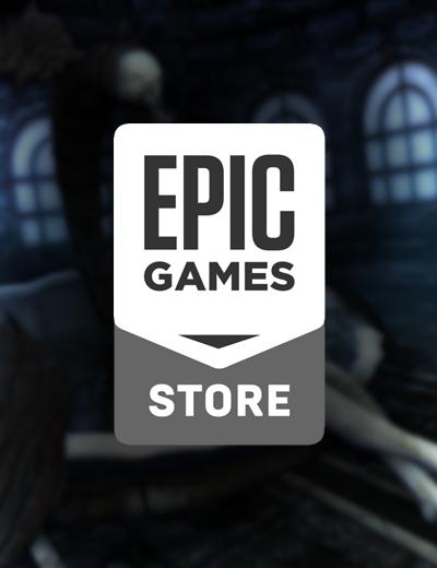 Epic Games 2 Factor Authentication
