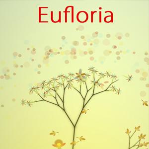 Buy Eufloria Digital Download Price Comparison