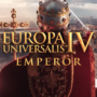 Europa Universalis IV: Emperor Expansion Feature Breakdown
