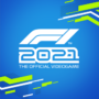 F1 2021 Rumored Launch Date