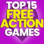 10 Best Free to Play Action Games to Play Now