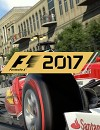 New Race Formats Are Included In the F1 2017 Championships Mode