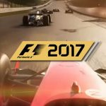 F1 2017 Console Improvements Include 4K and HDR