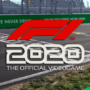 F1 2020 Track Trailer Revealed by Codemasters!