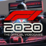 New F1 2020 Trailer Features Amazing Game Detail