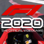 F1 2020 First Look at Vietnam Grand Prix Hanoi Street Circuit Gameplay