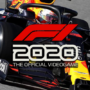 F1 2020 Announcement Trailer Launched!