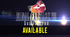 Final Fantasy Crystal Chronicles Remastered PS4 Game Code Compare Prices