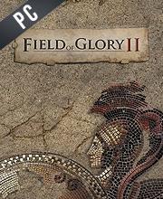 FIELD OF GLORY 2
