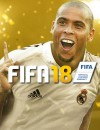 Find Out Who Will Grace The FIFA 18 Ultimate Team Cover!