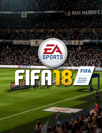 FIFA 18 Career Mode Features Seen In The Game's Beta